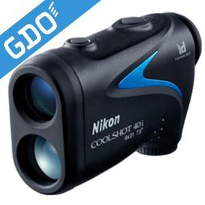ニコン NIKON レーザー距離計 COOLS...の関連商品6