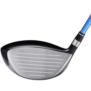 本間ゴルフ TOUR WORLD ツアーワールド TW737 445 ドライバー VIZARD EX-Z55/Z65 gdoshop 03