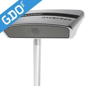 ピン SIGMA G シグマ G キンロックC パター (グリップ:PP60) gdoshop