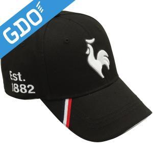 帽子 (新品)