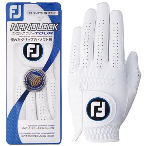 フットジョイ Foot Joy ナノロックツア...の関連商品3