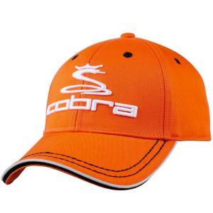 コブラ cobra キャップ CPPF16 帽子 gdoshop