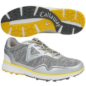キャロウェイゴルフ Callaway Golf SOLAIR...