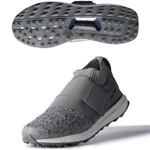 アディダス Adidas クロスニット 2.0シューズ...