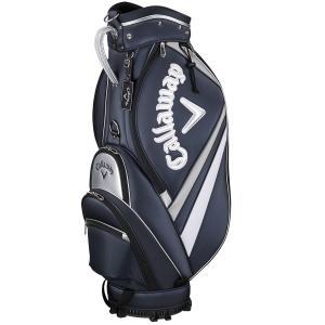 キャロウェイゴルフ Callaway Golf CRT LI...