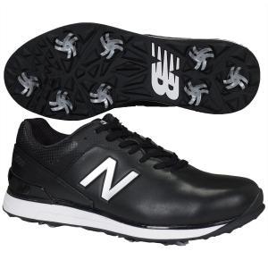 ニューバランス New Balance ゴルフ シューズ