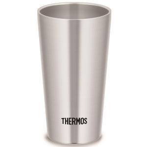 サーモス THERMOS 真空断熱タンブラー ...の関連商品2