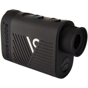 距離測定器 (新品) lasertype lasertype navilog gpscouponew...