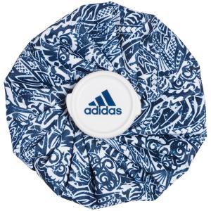 アディダス Adidas アイスバッグ|gdoshop