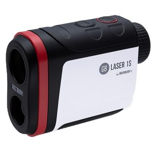 距離測定器 (新品) 19ssacc lasertype