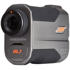 【2/29(土)まで!ポイント10倍】ボイスキャディ Voice Caddie GL1 GPS搭載 ...