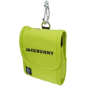 ジャックバニー Jack Bunny!! スコープケース|gdoshop