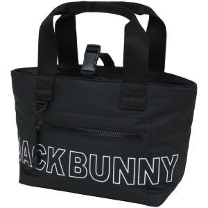 ジャックバニー Jack Bunny!! カートバッグ|gdoshop