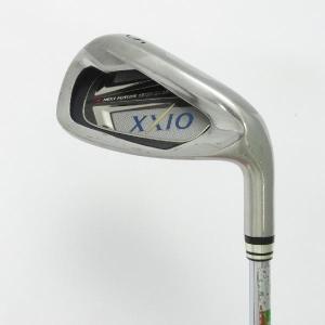 ダンロップ XXIO ゼクシオ セブン(2012) アイアン N.S.PRO 920GH for X...