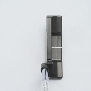 中古 スコッティキャメロン SCOTTY CAMERON トレリウム T22 ニューポート 2 パター スチールシャフト 【33】|gdoshop|03