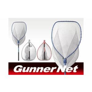 ゴールデンミーン ガンナーネット GUNNERNET Golden Mean GM007|geak