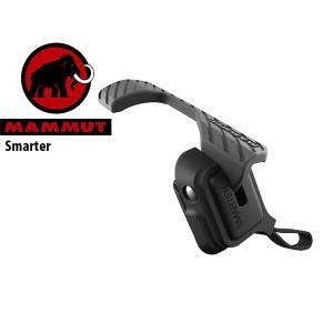 マムート Smarter 2040-02250 MAMMUT MAM204002250|geak