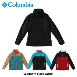 コロンビア Columbia メンズ アウター ソトゥースラインドジャケット トップス 長袖 ジャケット 上着 撥水 アウトドア キャンプ カジュアル PM3756 国内正規品|geak