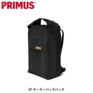 PRIMUS プリムス CF クーラーバックパック キャンプ アウトドア P-C740750 PRIPC740750|geak