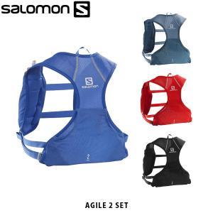 サロモン メンズ ミッドレイヤー DISCOVERY FZ M ハイキング スキー ランニング L40094000 L40365600 L40365800 L40365900 L39726000 SALOMON SAL0001|geak