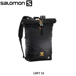 サロモン メンズ フリース BISE FZ M ミッドレイヤー ハイキング トレッキング L40404700 L37386300 L39729600 SALOMON SAL0032|geak