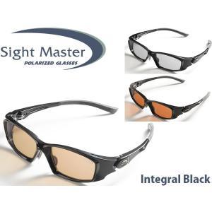 サイトマスター    インテグラル ブラック   Integral Black     ブリッジ幅×...
