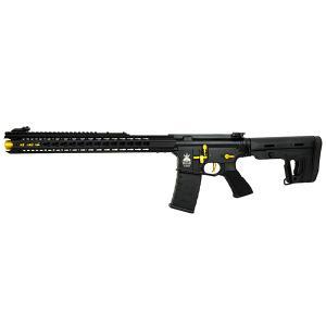 APS BOAR Defense Ambi  ライフル 3Gunカスタム 電動ガン|geelyy