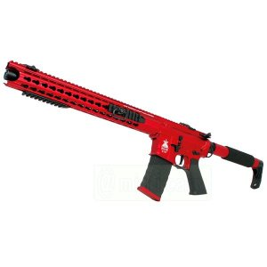 APS Demolition Airsoft Rifle1 - DR1 ライフル タクティカル 電動ガン|geelyy