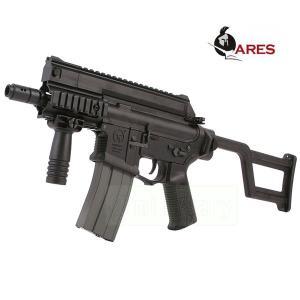 ARES M4-CCR M4ショーティー EFCSシステム対応|geelyy