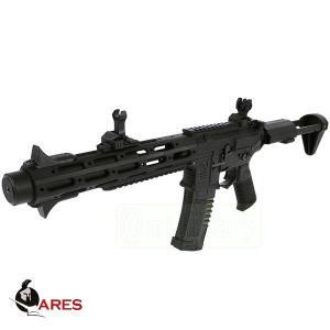 ゲームでも有名なアサルトライフル型エアガン。EFCS搭載でキレの良いセミオート射撃が可能な為 サバゲ...