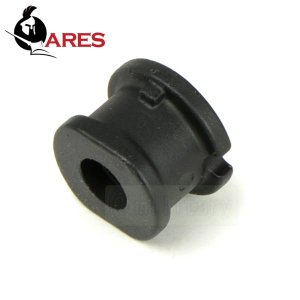 ARES VZ-58用 ショートフラッシュハイダー|geelyy