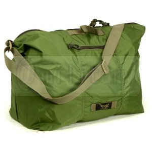 FLYYE Foldable Gear Bag RG|geelyy