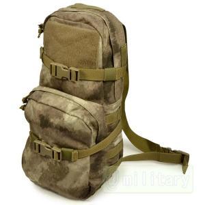 FLYYE MBSS Hydration Backpack A-TACS geelyy