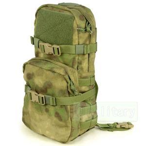 FLYYE MBSS Hydration Backpack A-TACS FG 【A-TACS森林ver】 geelyy