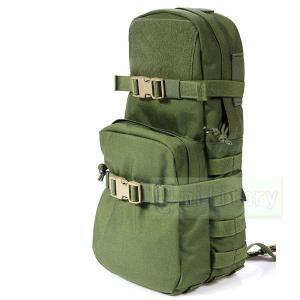 FLYYE MBSS Hydration Backpack OD|geelyy