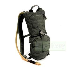 Flyye EDC Hydration Backpack BK geelyy