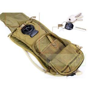 Flyye EDC Hydration Backpack KH|geelyy|03