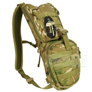 Flyye EDC Hydration Backpack MC geelyy