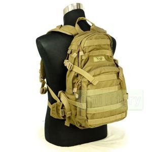 Flyye HAWG Hydration Backpack CB geelyy