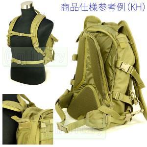Flyye HAWG Hydration Backpack KH|geelyy|03