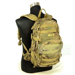 Flyye HAWG Hydration Backpack MC geelyy