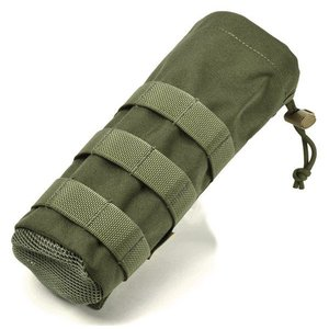 FLYYE MOLLE Water Bottle Pouch RG|geelyy
