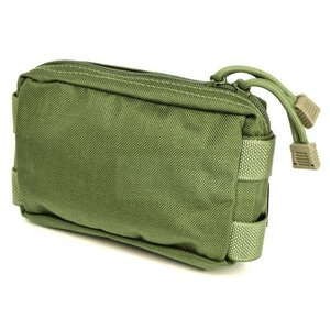 FLYYE Small MOLLE Accessories Pouch OD|geelyy