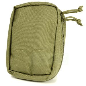 FLYYE Medical First Aid Kit Pouch KH|geelyy