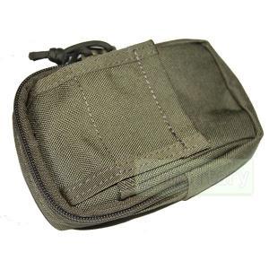 FLYYE EDC Small Bag RG|geelyy