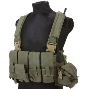 FLYYE Tactical LBT 1961A Band RG|geelyy