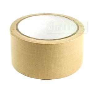 CAMO テープ タンカラー|geelyy