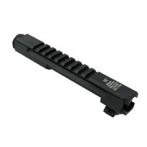 5KU AK レイルド ガスチューブ for GHK、LCT AKシリーズ|geelyy