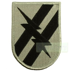 U.S. ARMY ACUパッチ|geelyy