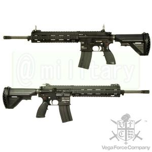 VFC M27 IAR ガスブローバック|geelyy